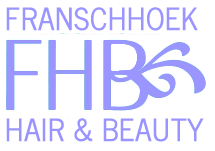 Franschhoek Hair and Beauty